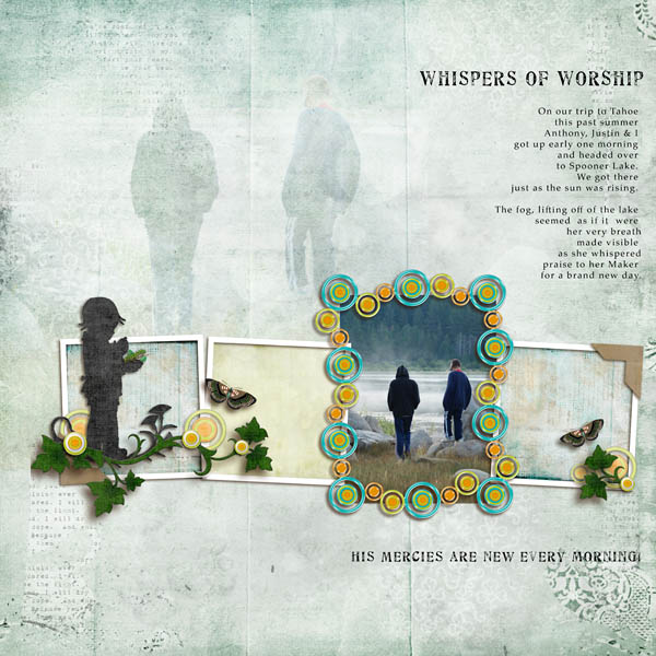 WhispersOfWorship