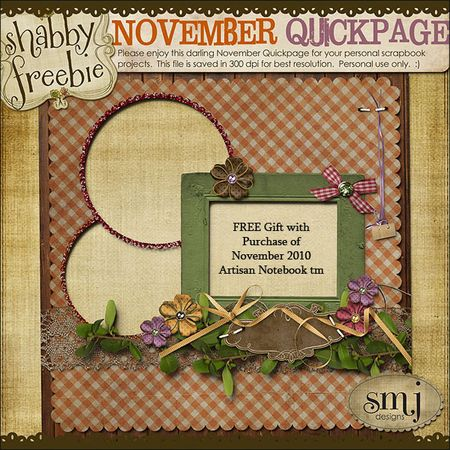 SMJ_Preview_November_Quickpage_Freebie copy
