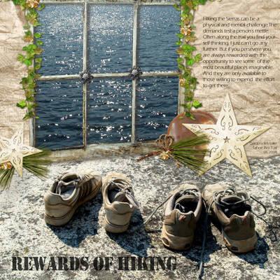 Rewards_of_hiking